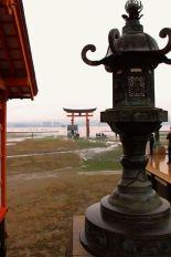 itsukushima-shrine-29