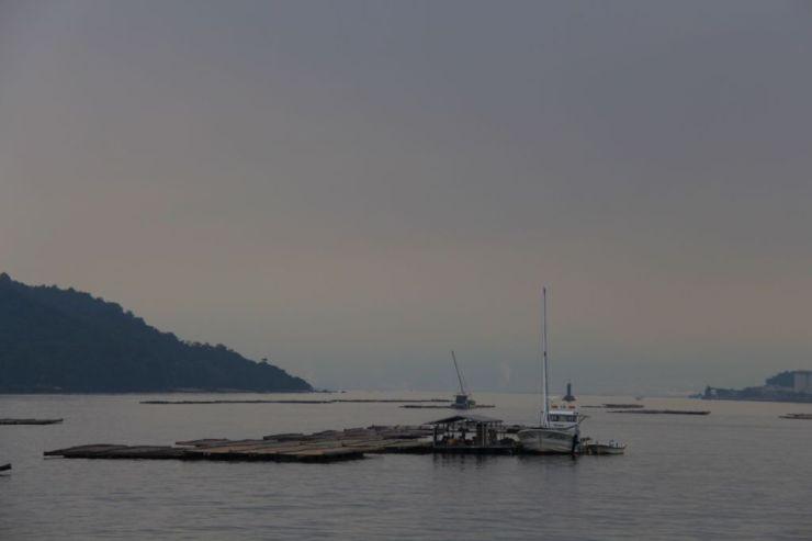 itsukushima-shrine-3