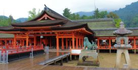 itsukushima-shrine-30