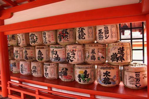 itsukushima-shrine-31