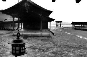 itsukushima-shrine-32