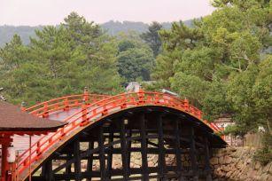 itsukushima-shrine-33