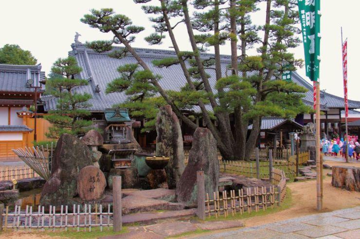 itsukushima-shrine-34