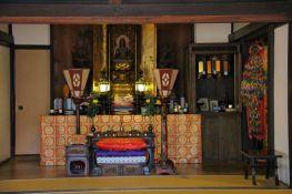 itsukushima-shrine-35