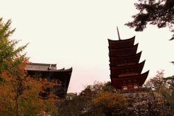 itsukushima-shrine-38