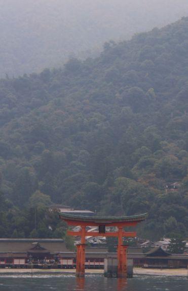 itsukushima-shrine-4