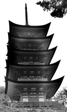 itsukushima-shrine-40