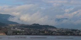 itsukushima-shrine-43