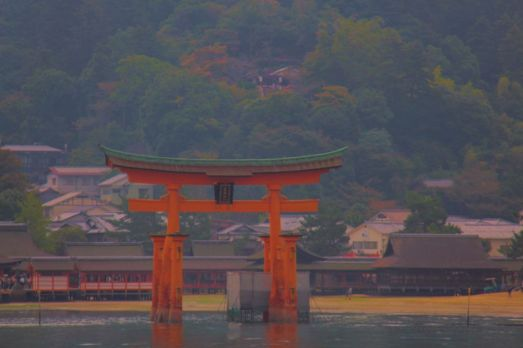 itsukushima-shrine-5