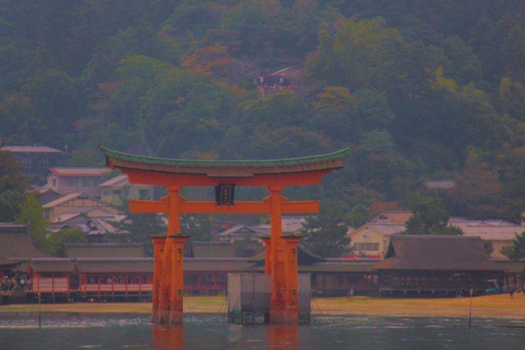 itsukushima-shrine-5