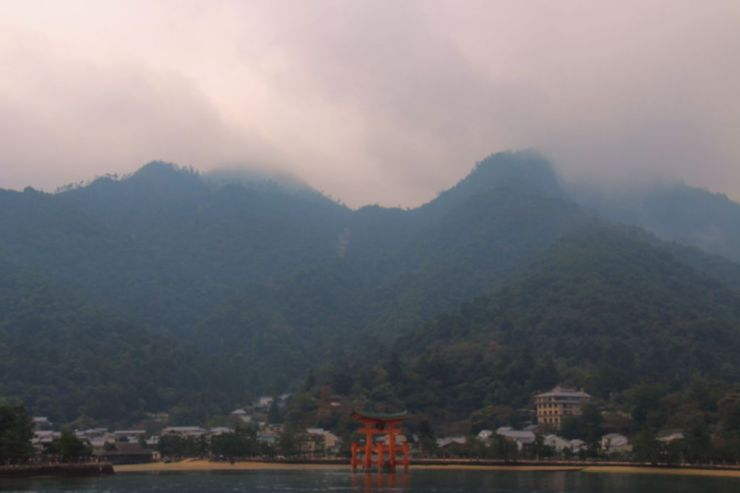 itsukushima-shrine-6