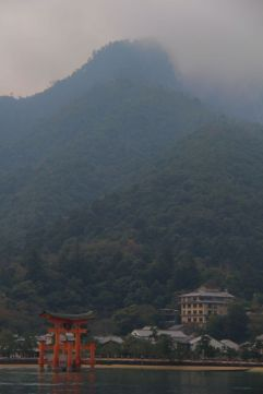 itsukushima-shrine-7