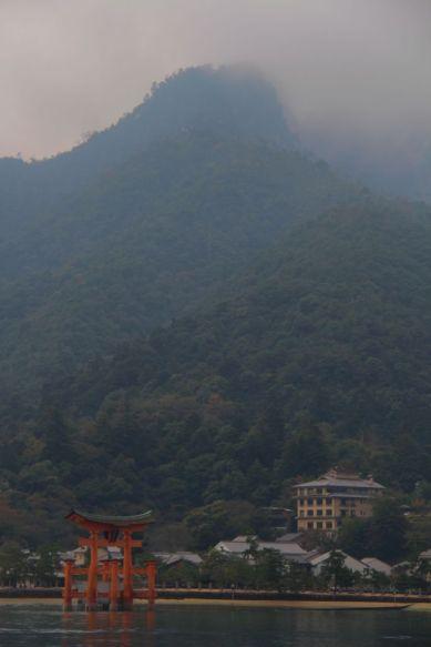 itsukushima-shrine-7