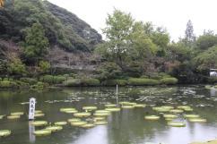 kannawa-umi-jigoku-23