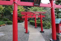kannawa-umi-jigoku-30