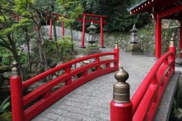 kannawa-umi-jigoku-32