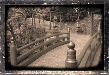 kannawa-umi-jigoku-33