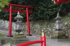 kannawa-umi-jigoku-34