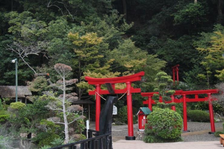 kannawa-umi-jigoku-40