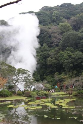 kannawa-umi-jigoku-7