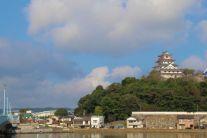 karatsu-castle-1