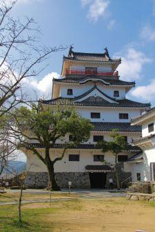 karatsu-castle-16