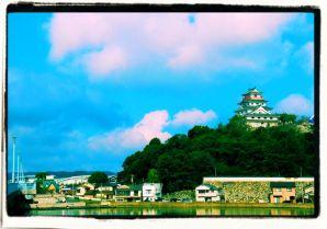 karatsu-castle-2
