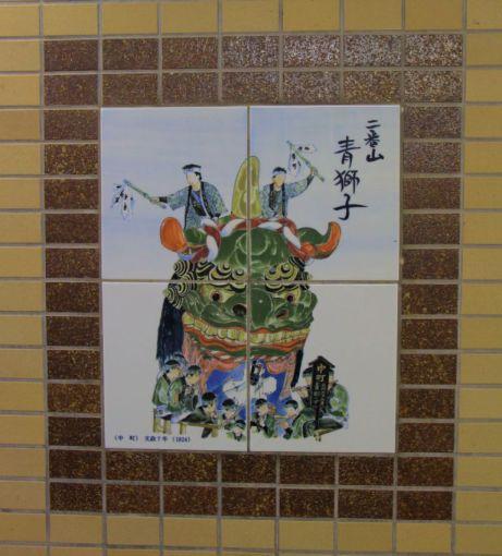 karatsu-castle-21