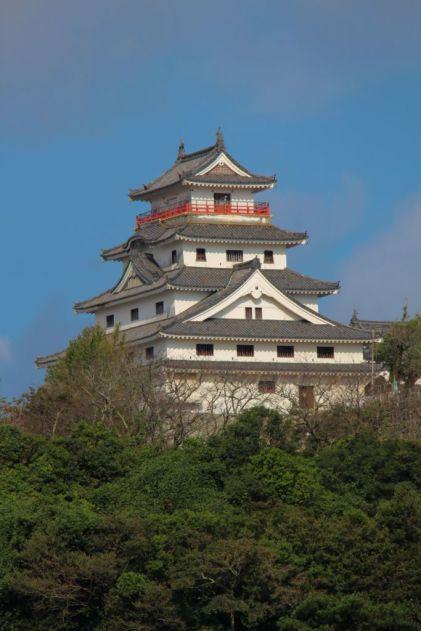 karatsu-castle-3
