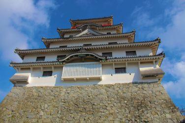 karatsu-castle-6