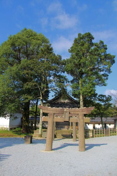 karatsu-castle-7