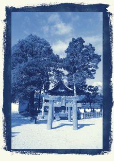 karatsu-castle-8