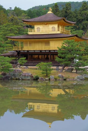 kinkaku-ji-temple-11