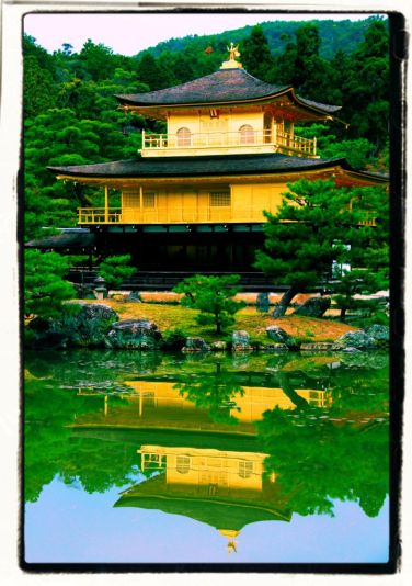 kinkaku-ji-temple-12