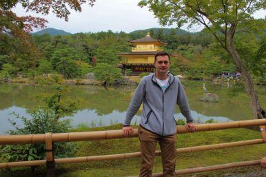 kinkaku-ji-temple-13