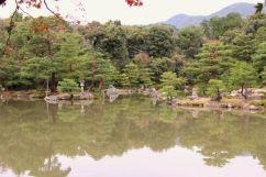kinkaku-ji-temple-14