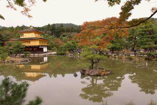 kinkaku-ji-temple-15