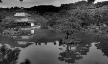 kinkaku-ji-temple-16