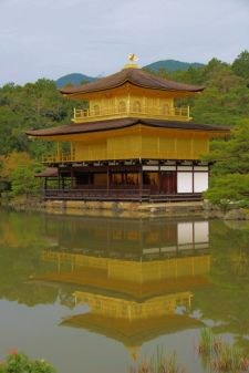 kinkaku-ji-temple-17