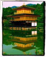kinkaku-ji-temple-18