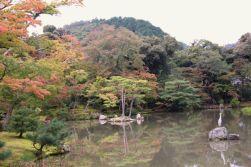 kinkaku-ji-temple-19