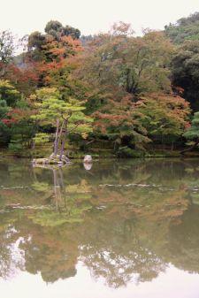 kinkaku-ji-temple-24