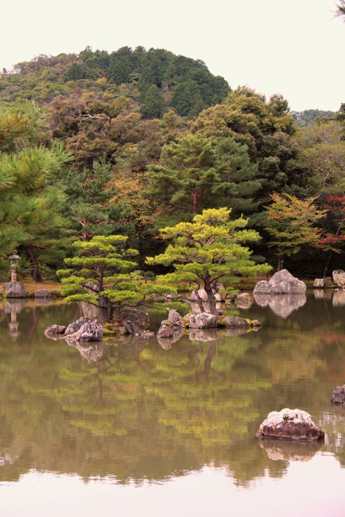 kinkaku-ji-temple-28