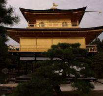 kinkaku-ji-temple-29