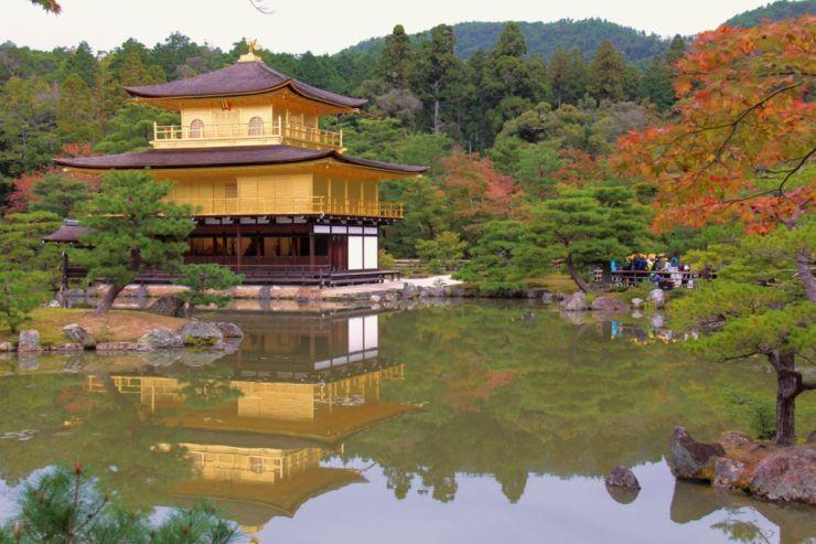 kinkaku-ji-temple-3