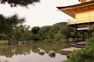 kinkaku-ji-temple-30