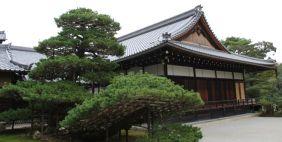 kinkaku-ji-temple-31