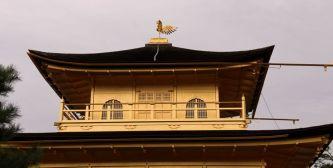 kinkaku-ji-temple-32