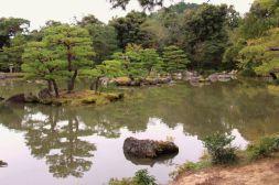 kinkaku-ji-temple-34