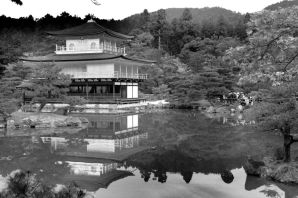 kinkaku-ji-temple-4